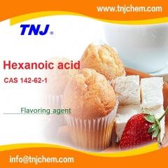 Mua Hexanoic acid