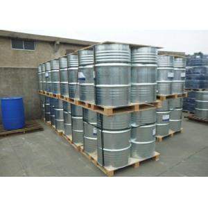Tris(2-chloroisopropyl)phosphate suppliers