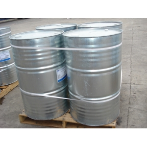 2-tert-Butyl-4-methylphenol suppliers