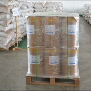 2,6-Dichloropyridine suppliers